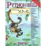 Python: Parts A & B [with Cdrom], Harvey M Deitel *r1