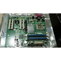 Tarjeta Madre Intel D915gav/d915pgn P4 Ddr Oem Nueva