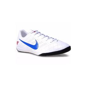 Tênis Nike Chuteira Futsal Beco 2 Adulto 646433-101