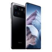 Xiaomi Mi 11 Ultra Con 12+256gb, Pantalla Trasera, Ip68