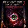 Resident Evil Revelations 2 Ps3 - Dlcs, Extras