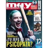 Ccm Revista Muy Interesante