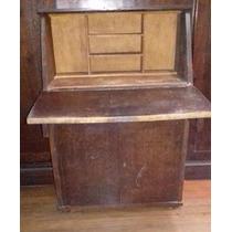 Antiga Escrivaninha Birô