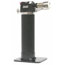Micro Antorcha De Butano Blazer Gb4001 Stingray Butane Torch