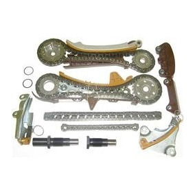 Kit Distribucion Ford Explorer Ranger 4.0 Sohc 4x4 97-2011