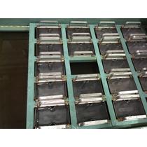 Maquina Para Fabricar Hielo En Barras De 25, 50, 70 Kgs