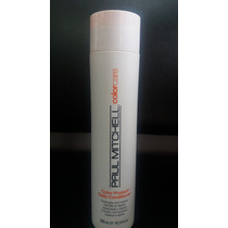 Paul Mitchell Color Conditioner 10.14