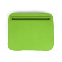Kikkerland Accesorios Descansa Tablet Ipad Ibed Color Verde