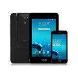 Celular Asus Padfone X Mini 4,5 Lte 4g + 7 Tablet Amv