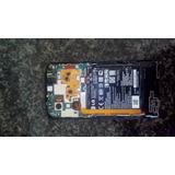 Repuestos Lg Nexus 5 Garantía De 10 Días + Iva