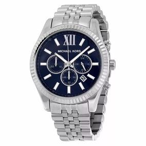 Relógio Michael Kors! Mk8190 Oi Mk5403! Original! - Relógios no ... 95da3b9711