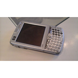 Hp Ipaq Hw6945 Pda ,celular Quad Band ,gps ,wifi ,bluetooh