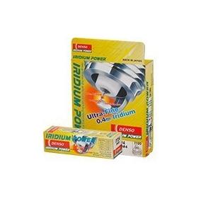 Bujia Denso Iridium Power Nissan Altima 2000 2.4l 4 Cil 4 Pz