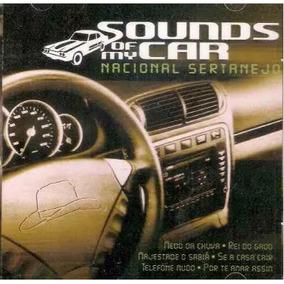 Cds Sounds Of My Car - 5 Melhores Títulos De Músicas.