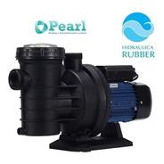 Bomba Autocebante Pool 40 Pearl 1/3  Hp Hidraulica Rubber