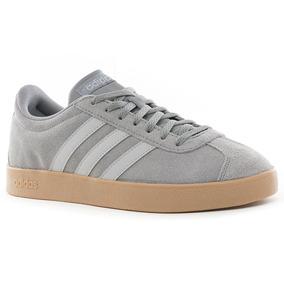 Zapatillas Vl Court 2.0 adidas