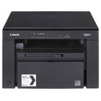 Multifuncional Canon Mf3010 Impresora Fotocopiadora Escaner
