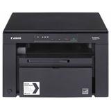 Multifuncional Canon Mf3010 Impresora Fotocopiadora 885 % &