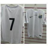 Kit Camisas De Times Brasileiros - Camisas de Times de Futebol no ... 72e97196b7e22