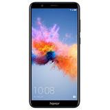 Huawei Honor 7x 32gb Nuevo 4g Libre Fhd 3gb Ram Android