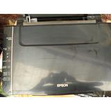 Multifuncional Epson Tx110 Usada/partes