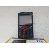 Telefono Celular Zte R352