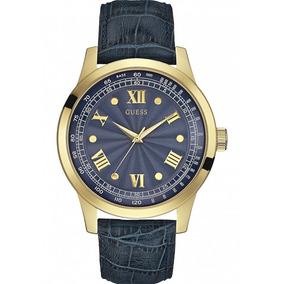 Reloj Gues W0662g3 Hombre Envió Gratis Tienda Oficial
