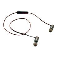 Auriculares Bluetooth Imantados
