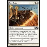 X4 Fortificar / Fortify - Magic 2014