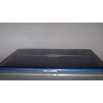 Laptop Dell 5150 Inspiron Para Reparar O Desarmar