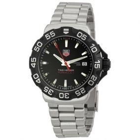 Reloj Tag Heuer Profesional 200 Fórmula 1 De 41mm