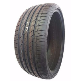 Kit Pneu 185/35 R17 Greenmax 75v Linglong 2 Unidades