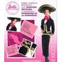 Barbie Edicion Especial Coleccion Dolls Of The World Mexico