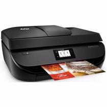 Impressora Multifuncional Hp 4675 Wifi 3x1 Bivolt Oferta!