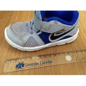 Tênis Nike Original 23