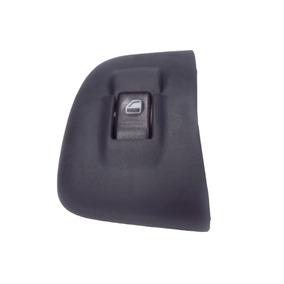 Interruptor/botão Vidro Elétrico Palio Siena 96 97 98 99 00