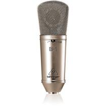 Microfone Condensador Behringer - B1