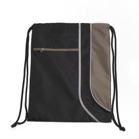 Bolsas Tipo Morral Modelo Moda 150 Bagpk