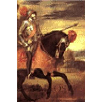 Carlos V Y Su Epoca Joan - Ramon Triado