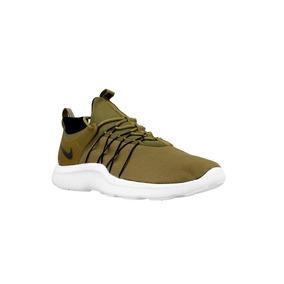 Tenis Nike Darwin 819803-330 Nuevo Caja Original Msi