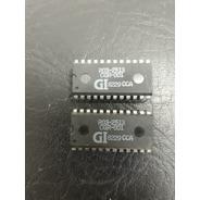 Componente Eletrônico Ro3-2513
