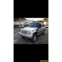 Chevrolet Venture Base Extend. - Automatico