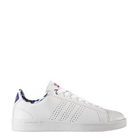 Zapatillas adidas Mujer Sportstyle Cf Advantage Cl Cg5783