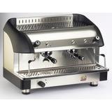 Cafetera Industrial B6000 Milano Italy