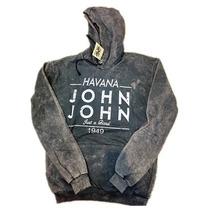 Jaqueta Moleton De Frio Masculino Lavada Blusa Roupa