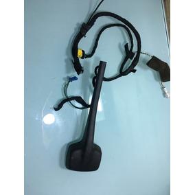 Sensor De Chuva Com Moldura Peugeot 307 9660059180