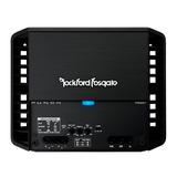 Amplificador Rockford Fosgate Punch P400x1