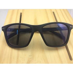 317b78f717af5 Nevermind Hb Armacoes - Óculos De Sol no Mercado Livre Brasil