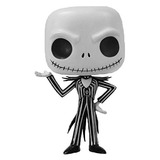 Funko Pop Jack Skellington - Entrega Inmediata!