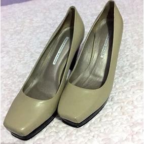 Lindos Zapatos Milano Bags
